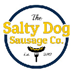 Salty Dog Sausage Co. - Food Truck